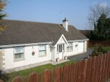 2 Vianstown Heights, Downpatrick, Co. Down, BT30 6TF - Bungalow For Sale / 4 Bedrooms, 2 Bathrooms / £198,000