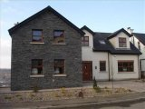 Site 64, Victoria Gate, Derry City, Co. Derry - New Development / Group of 4 Bed Detached Houses / £355,000