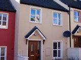 Radharc An Bhaile, Knockbrogan Hill, Bandon, West Cork - Terraced House / 2 Bedrooms, 1 Bathroom / €130,000