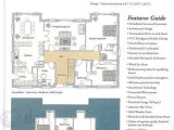 Show House, Desert Heights, Desert, Clonakilty, West Cork, Co. Cork - New Home / 5 Bedrooms, 4 Bathrooms, Detached House / P.O.A
