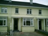 5 Oran Green, Oranhill, Oranmore, Co. Galway - Terraced House / 4 Bedrooms, 2 Bathrooms / €275,000