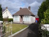 Potential Development Site, 7 & 9 Old Kilmore Road, Moira, Co. Down, BT670LZ - Detached House / 3 Bedrooms, 1 Bathroom / £500,000
