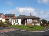 15 Huntly Park, Larne, Co. Antrim - Bungalow For Sale / 4 Bedrooms, 2 Bathrooms / £199,950