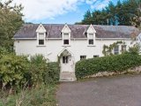 Carrig, 175 Bangor Road, Holywood, Co. Down - Detached House / 4 Bedrooms / £449,500
