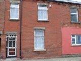 5 Orchard Road, Off Clonliffe Road, Ballybough, Dublin 3, North Dublin City, Co. Dublin - Terraced House / 3 Bedrooms, 1 Bathroom / €99,000