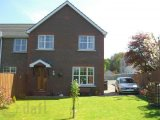 29 Murray Wood, Waringstown, Co. Down, BT66 7GW - Townhouse / 2 Bedrooms, 1 Bathroom / £99,950