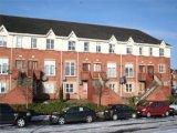 39 Boroimhe Birches, Swords, North Co. Dublin - Duplex For Sale / 3 Bedrooms / €223,000