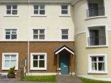 90 Cluain Riocaird, Headford Road, Galway City Suburbs, Co. Galway - Terraced House / 4 Bedrooms, 3 Bathrooms / €220,000
