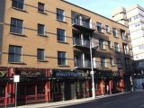 12 The Brokerage, Townsend Street, Dublin 2, Dublin City Centre, Co. Dublin - Apartment For Sale / 2 Bedrooms / €210,000