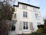 """Rosemount"", 77 Sunday's Well Road, Sunday's Well, Cork City Suburbs, Co. Cork - Semi-Detached House / 5 Bedrooms, 2 Bathrooms / €395,000"