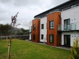 5 Dun Oran, Oranhill, Oranmore, Co. Galway - Apartment For Sale / 2 Bedrooms, 2 Bathrooms / €239,000