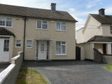 11 Macroom Road, Coolock, Dublin 17, North Dublin City, Co. Dublin - End of Terrace House / 3 Bedrooms, 1 Bathroom / €170,000