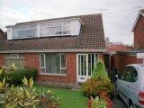 20 Dermott Gardens, Comber, Co. Down, BT23 5LH - Semi-Detached House / 3 Bedrooms, 1 Bathroom / £135,000