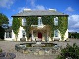 Cape View House, Goleen, West Cork, Co. Cork - Detached House / 6 Bedrooms, 3 Bathrooms / €1,400,000