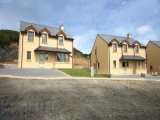 Dromore, Bantry, West Cork, Co. Cork - Detached House / 4 Bedrooms, 2 Bathrooms / €199,000
