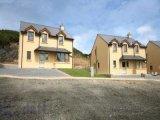 Dromore, Bantry, West Cork - Detached House / 4 Bedrooms, 2 Bathrooms / €199,000