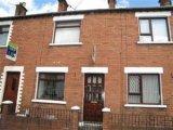 5 Iris Drive, Ballymurphy, Belfast, Co. Antrim, BT12 7BJ - Terraced House / 3 Bedrooms / £89,950