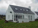 2 Magherablade, Creeslough, Co. Donegal - House For Sale / 3 Bedrooms / €245,000