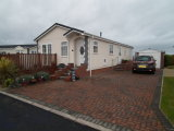 21 Seahaven Avenue, Seahaven Park Homes, Groomsport, Co. Down, BT19 6PQ - Bungalow For Sale / 2 Bedrooms, 1 Bathroom / £125,000
