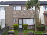 73 SILLOGUE GARDENS, Ballymun, Dublin 11, North Dublin City, Co. Dublin - Terraced House / 3 Bedrooms, 2 Bathrooms / €129,950