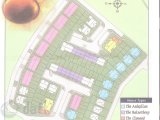 2 Bed Mid Terrace, Castleland Park Avenue, Balbriggan, North Co. Dublin - New Home / 2 Bedrooms, 2 Bathrooms, Terraced House / €225,000