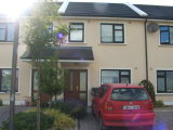 30 & 35 Country Meadows, Tuam, Co. Galway - End of Terrace House / 3 Bedrooms, 3 Bathrooms / €75,000