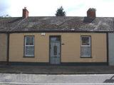 127 Inchicore Road, Kilmainham, Dublin 8, South Dublin City, Co. Dublin - Terraced House / 2 Bedrooms, 1 Bathroom / €265,000