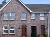 10 Dermont Way, Newtownabbey, Co. Antrim, BT36 4NX - Terraced House / 3 Bedrooms, 2 Bathrooms / £134,950