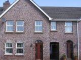10 Dermont Way, Newtownabbey, Co. Antrim, BT36 4NX - Terraced House / 3 Bedrooms, 2 Bathrooms / £134,950