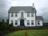 Milford House, Clarinbridge, Co. Galway - Detached House / 5 Bedrooms, 3 Bathrooms / €780,000