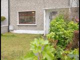 14 ANNADALE CRESCENT, Marino, Dublin 3, North Dublin City, Co. Dublin - Terraced House / 3 Bedrooms, 1 Bathroom / €224,500