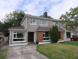 11 The Drive, Broadale, Maryborough Hill, Douglas, Cork., Douglas, Cork City Suburbs, Co. Cork - Semi-Detached House / 3 Bedrooms, 1 Bathroom / €225,000
