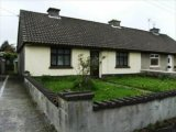 30 Church View, Sixmilebridge, Co. Clare - Bungalow For Sale / 3 Bedrooms / €70,000