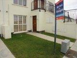 3 Holywell Manor, Feltrim Hall, Swords, North Co. Dublin - Apartment For Sale / 2 Bedrooms, 2 Bathrooms / €300,000