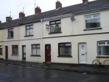 83 Albert Street, Lurgan, Co. Armagh, BT66 6JG - Terraced House / 3 Bedrooms, 1 Bathroom / £54,000