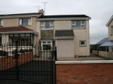 19 Curraghmore Park, Garvagh, Co. Derry, BT51 5DX - Terraced House / 3 Bedrooms, 1 Bathroom / £110,000