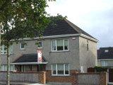 3 Pembroke Meadows, Pembroke Woods, Passage West, Cork City Suburbs - Semi-Detached House / 3 Bedrooms, 2 Bathrooms / €190,000