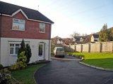 2 Lyndhurst Avenue, Ballygomartin, Belfast, Co. Antrim, BT13 3XP - Semi-Detached House / 3 Bedrooms, 2 Bathrooms / £140,000
