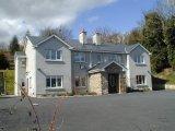 Apartment 2, Kincora Court, Killaloe, Co. Clare - Apartment For Sale / 2 Bedrooms, 2 Bathrooms / €140,000