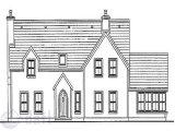 Munlough North, Bawnboy, Co. Cavan - Site For Sale / null / €55,000