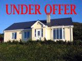 Bere Island, Bere Island, Co. Cork - Detached House / 3 Bedrooms, 1 Bathroom / €250,000