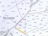 Ballyheirnan, Fanad, Co. Donegal - Site For Sale / null / €40,000