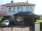 75 Marian Road, Rathfarnham, Dublin 14, South Dublin City, Co. Dublin - Semi-Detached House / 5 Bedrooms, 2 Bathrooms / €399,950
