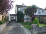 44 Grange Park Grove, Raheny, Dublin 5, North Dublin City, Co. Dublin - Semi-Detached House / 4 Bedrooms, 1 Bathroom / €319,000