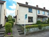 12 West Link, HOLYWOOD, Co. Down - Detached House / 3 Bedrooms / £94,950