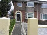 St Marys Drive, Walkinstown, Dublin 12, South Dublin City, Co. Dublin - End of Terrace House / 3 Bedrooms, 2 Bathrooms / €250,000