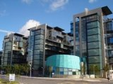 The Cubes, Beacon South Quarter, Sandyford, Dublin 18, South Co. Dublin - Apartment For Sale / 2 Bedrooms, 2 Bathrooms / €340,000