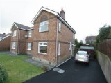 56 Briarhill, Newtownbreda, Belfast, Co. Down, BT8 6XW - Semi-Detached House / 3 Bedrooms, 2 Bathrooms / £169,950