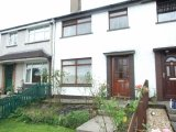 7 The Manse, Church Street, Newry, Co. Down - Terraced House / 3 Bedrooms / £75,000
