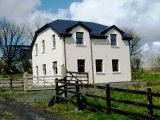 (ID 284) Ardmore, Canningstown, Co. Cavan - Detached House / 3 Bedrooms, 2 Bathrooms / €95,000